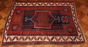 tappeti antichi caucasici tappeto caucasico kazak xix secolo tappeti antichi cambi