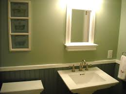 lime green bathroom ideas blue and green bathroom ideas idea breathingdeeply