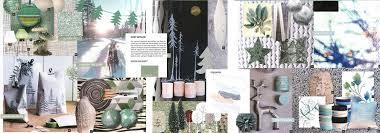 home interiors usa catalog home interiors usa 2017 intersiec
