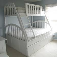 Bunk Beds Las Vegas Custom Bunk Beds And Loft Beds Custommade Com