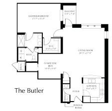 average master bedroom size minimum powder room dimensions average master bedroom size average