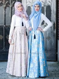 www modanisa refka istanbul maksi elbiseler 69 tl