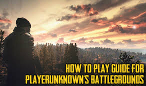 player unknown battlegrounds gift codes playerunknown s battlegrounds wiki