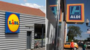 lidl aldi changing the way us customers shop with low cost house