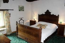 chambre d hote ste de la mer sainte de la mer chambre d hote chambres dhtes en camargue