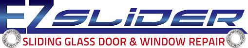 replacing sliding glass door lock sliding glass door lock slider security with cal double bolt lock