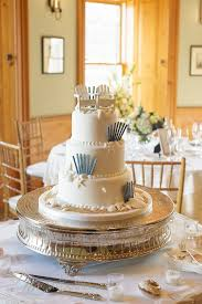 28 best something different cake couture images on pinterest