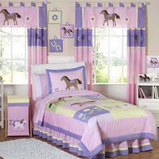 girls purple bedding cowgirl theme bedrooms how to create a cowgirl room