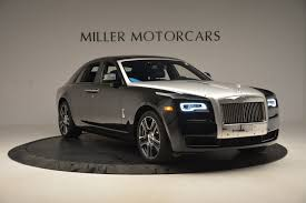 phantom ghost car 2017 rolls royce ghost stock r407 for sale near greenwich ct