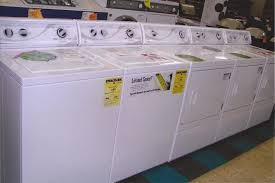 speed queen awn 542 washer speed queen washer and dryer green knobs mp4 youtube
