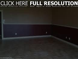 floor tiles for bedroom trendy on with we anticipate being loversiq