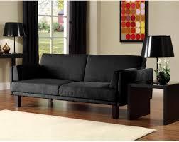 double sleeper sofa futon amazing small futon bed ikea ps murbo sleeper sofa rute