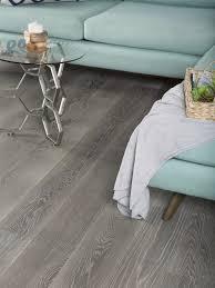 Hardwood Flooring Grey Oak Wood Flooring Hardwood Floors Engineered Wooden Floor Gohaus