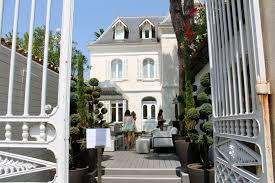 100 st tropez hotels hotels saint tropez france hotel