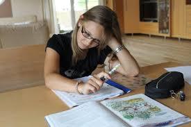konzentrationsschwäche bei kindern test jtleigh - Konzentrationsschwäche Test