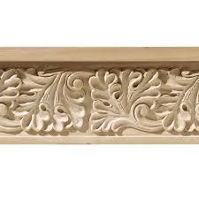 wood mouldings andy thornton