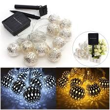 Outdoor Fairy Lights Australia by Solar Power Outdoor Decorative Lights Variety Of Design And Led