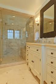 beautiful bathroom with beige walls paint color trim painted