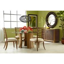 shop our dining room tables dining tables at a discount