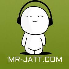 dil taan pagal hai babbu maan mp3 punjabi song download jatt