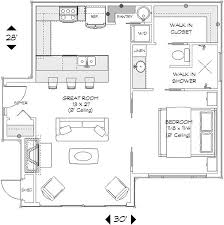 Bathroom Floor Plans With Walk In Shower 282 Best Empty Nester House Plan Ideas Images On Pinterest House