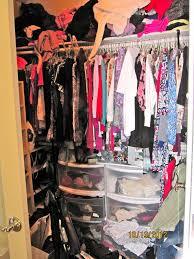 closet organizer jobs terrific professional closet organizer vancouver pics design ideas