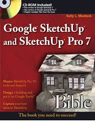 Sketchup Draw Line Specific Length Google Sketchup And Sketchup Pro 7 Bible Google Sketchup And