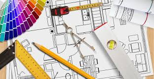 home design courses charming interior design diploma course r75 about remodel design