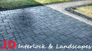 jd interlock u0026 landscaping winnipeg winnipeg landscaping and