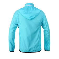 cycling rain shell amazon com wolfbike lady women cycling waterproof jacket bike
