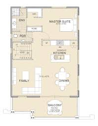 if you are looking for two storey arkana style homes take a look