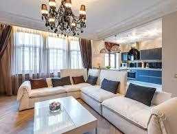 apartment in blaumana street carlson