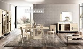 wohnzimmer komplett italienische möbel wohnzimmer italienische esszimmermöbel