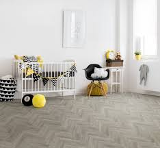 Grey Laminate Wood Flooring Laminate Flooring Next Day Delivery Best Price Guarantee