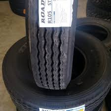 14 ply light truck tires 235 85r16 all steel 14 ply trailer tires centex direct wholesale