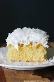 poke cake recipes you u0027ll love eighteen25