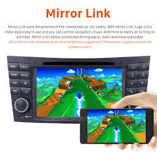 aftermarket android 7 1 gps navigation system for 2005 2006