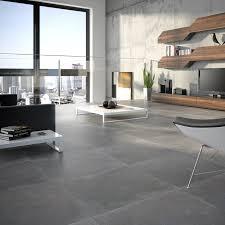 modern tile flooring modern tile floors glossy marble ceramic