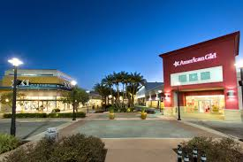 the florida mall 8001 s orange blossom trail orlando fl shopping