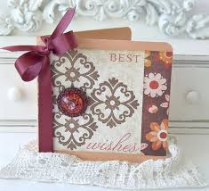 2247 best cardmaking ideas images on cardmaking cards