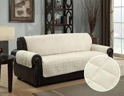 Leather Sofa Cushion Leather Sofa Sofa Covers Ready Made South Africa Leather Sofa