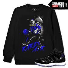 space jam sweater space jam hoodie