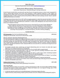 call center resume format resume samples online marketing online marketing resume sample