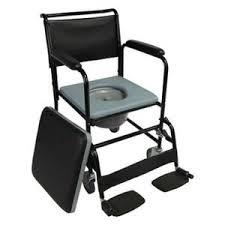 montauban siège percé chaise toilette achat vente chaise toilette pas cher cdiscount