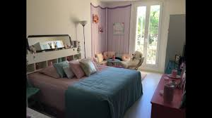 chambre ado diy décorer sa chambre ado idées faciles et à petits prix