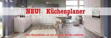 Joop Schlafzimmer Ausstellungsst K Möbel Knappstein Der Möbel Häuptling
