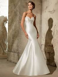 fishtail wedding dress best 25 fishtail wedding dresses ideas on lace wedding