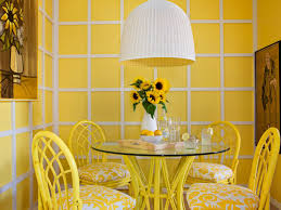 How To Get Your Home Ready For Spring by February 2017 U2013 Orion Blog