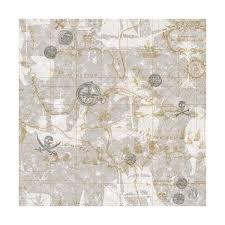 the 25 best grey map wallpaper ideas on pinterest bedroom