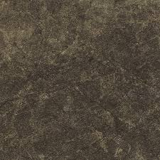 Formica Laminate Flooring Reviews Shop Formica Brand Laminate Slate Sequoia 180fx Etchings Laminate